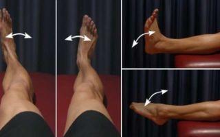 Какие симптомы перелома плюсневой кости стопы?