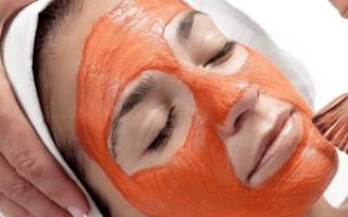 Рекомендации о том, как избавиться от шрамов
