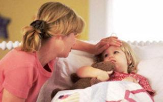 Первая помощь при передозировке анальгином