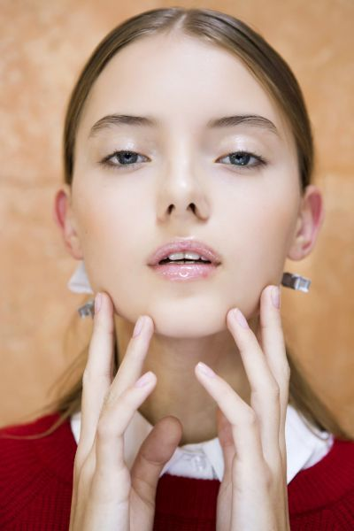 Как замаскировать шрам: полезные совет и рекомендации