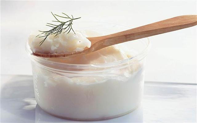 Гусиный жир от ожогов: правила применения и эффективность