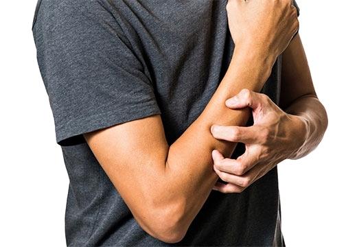 Как правильно разводить марганцовку для обработки раны?