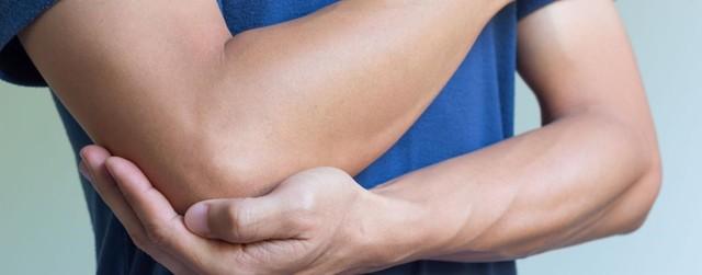 Перелом плеча: разновидности, диагностика и лечение