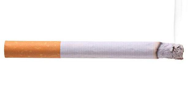 Ожог от сигареты: что делать, чем обработать и как лечить?
