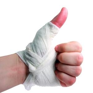 Мазь для заживления ран после операции: обзор средств