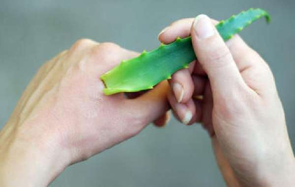 Мазь вытягивающая гной из закрытой раны: как применять