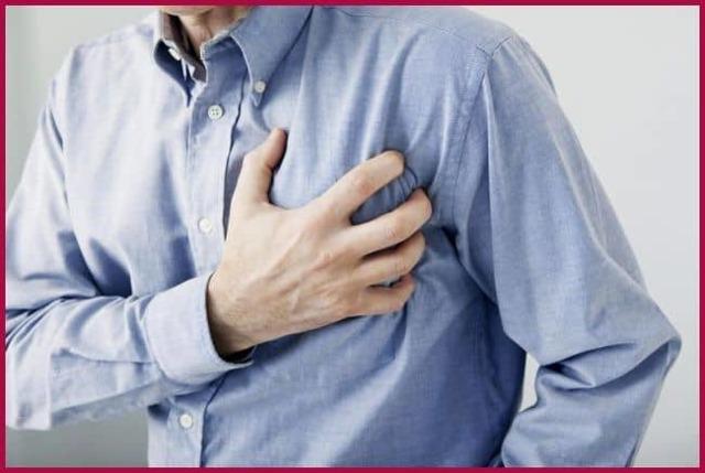 Рубец на сердце: опасности и методы лечения после инфаркта