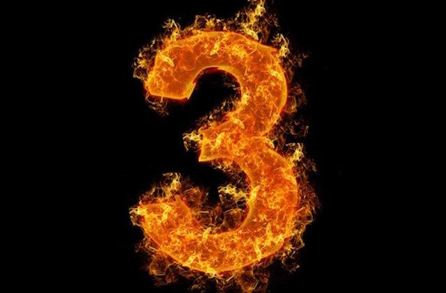Ожог 3 степени: первая помощь и последующее лечение