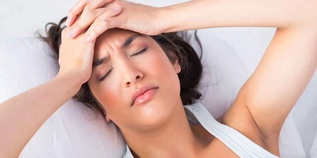Как лечить перелом копчика: симптомы и разновидности