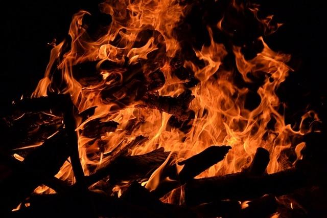 Чем мазать ожоги для быстрого заживления в домашних условиях