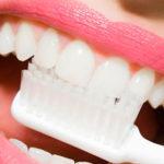 Рана после удаления зуба: чем полоскать для быстрого заживления