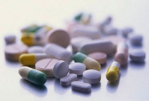 Перелом члена: симптомы, лечение и последствия