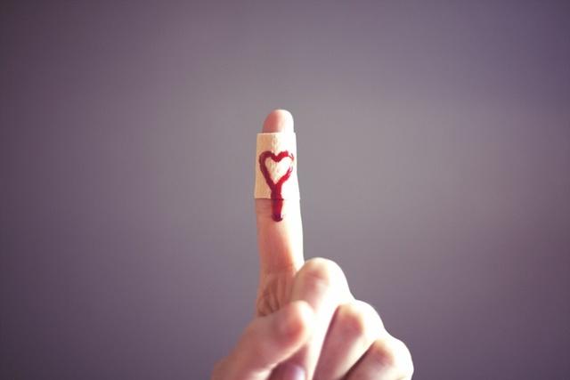Пластырь для раны: виды пластырей и особенности их применения