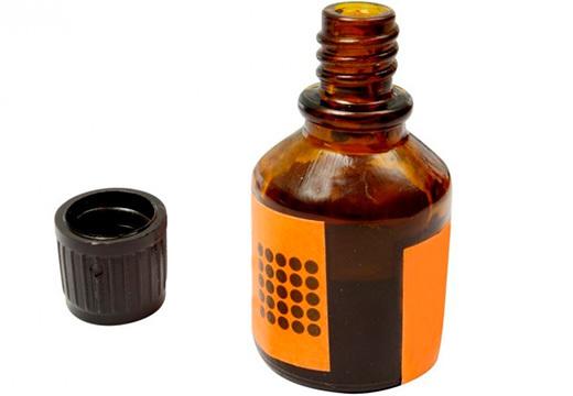 Антисептики для обработки ран: обзор средств для заживления