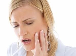 Первые симптомы столбняка у детей после пореза лечение и профилактика заболевания