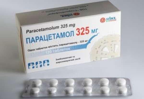 Передозировка каких таблеток может вызвать смерть: топ препаратов