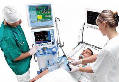Передозировка глицином: симптомы, первая помощь, лечение
