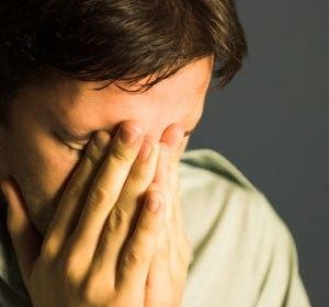 Перелом полового члена: причины, симптомы, диагностика, лечение