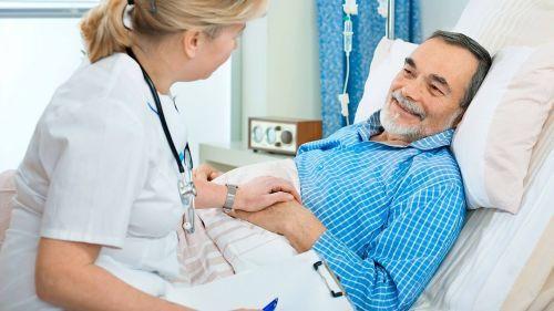 Ушиб почки : первая помощь, лечение, последствия
